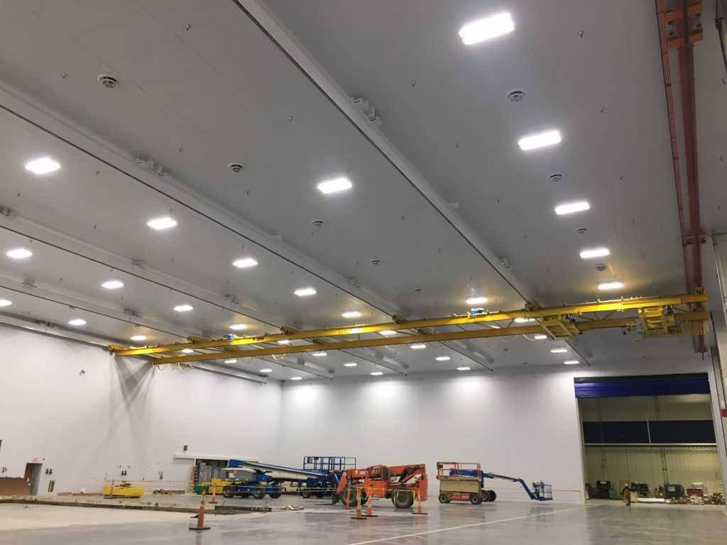 Double-Girder-Under-Hung-Aerospace-rotated